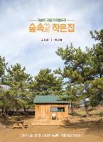 韩剧林中小屋