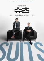 韩版金装律师